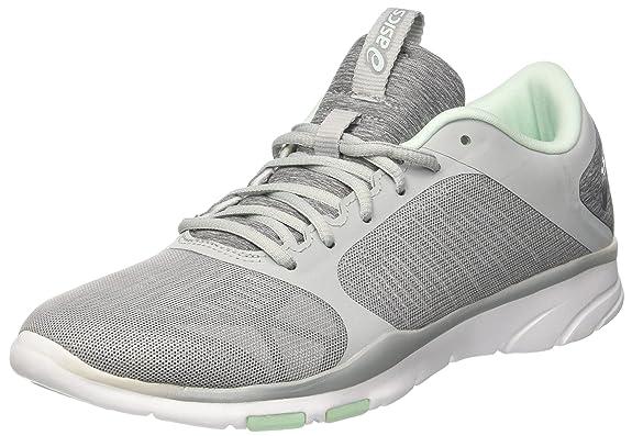 Asics Gel-Fit Tempo 3, Chaussures de Tennis Femme: Amazon.fr: Chaussures et  Sacs