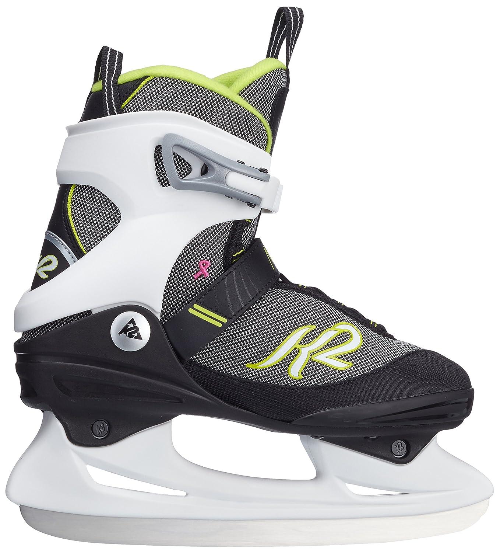 K2 Skate Women s Alexis ICE Skate