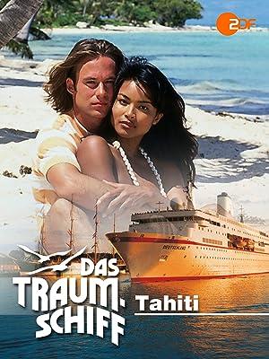 Traumschiff Tahiti