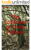 The Collection of Crime Fictions