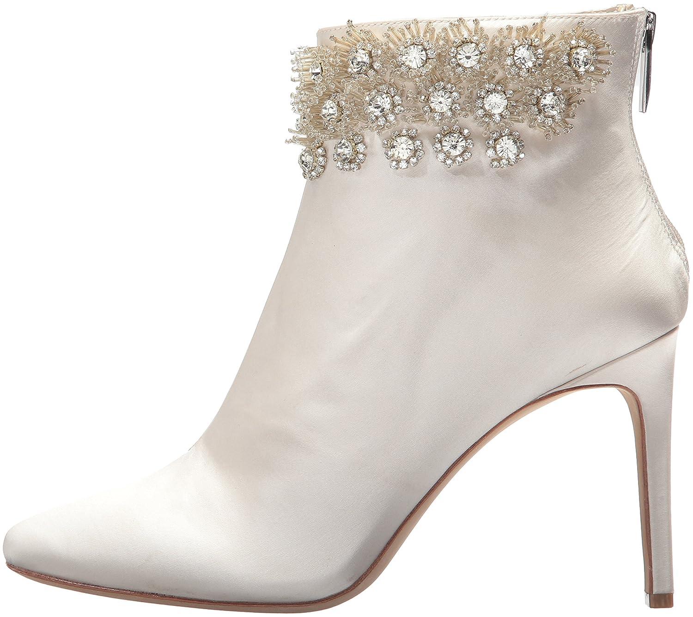 Imagine Vince Camuto Women's Lura Fashion US|Ivory Boot B06XNL9LML 5 B(M) US|Ivory Fashion a2c4aa