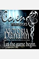 Coven (WARLOCKS Book 1) Kindle Edition