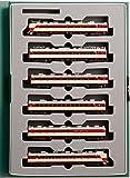 KATO Nゲージ 485系 300番台 基本 6両セット 10-1128 鉄道模型 電車
