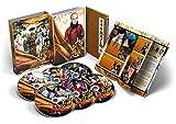 [DVD]宮廷の泪・山河の恋DVDBOX2
