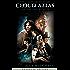 Cloud Atlas (Enhanced Movie Tie-in Edition): A Novel (English Edition)