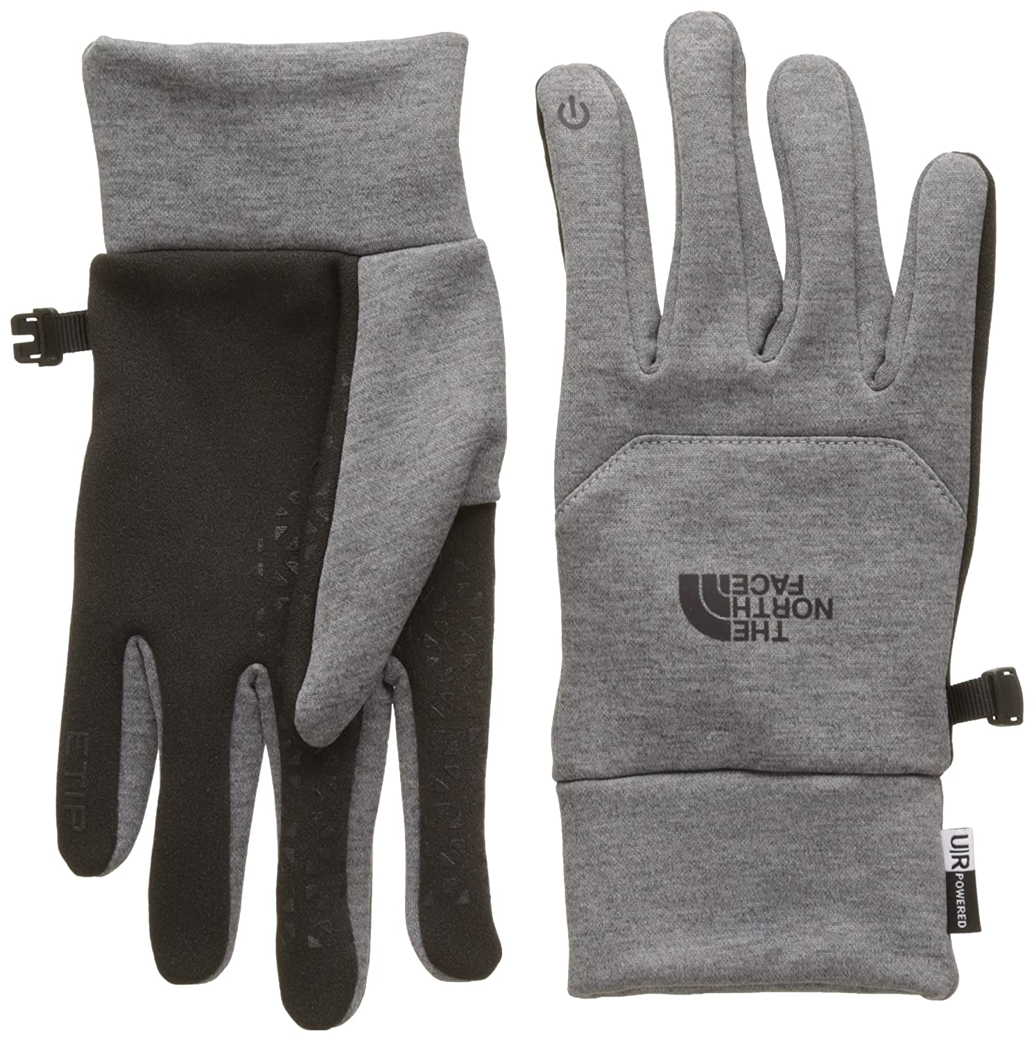 The North Face M Etip Glove Guantes, Hombre