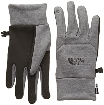58d6d5bbdc436c The North Face Etip Gants Homme  Amazon.fr  Sports et Loisirs