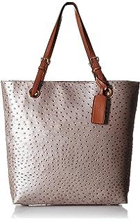 d7386d82c15f KEBINAI Designer Women Messenger Bags Mini Black Jacket Bag Handbags ...