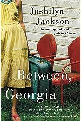 Between, Georgia Kindle Edition