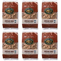 Natures Path 6-Pack of 32 Ounce Heritage Flakes Whole Grains Cereal