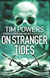 On Stranger Tides (English Edition)