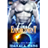 Vampire (Alpha Claim 9-Final Enforcement): New Adult Paranormal Romance (Vampire Alpha Claim)