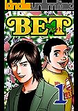 BET 1