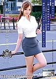 お姉様クロニクル 10 / ONE DA FULL(ワンダフル) [DVD]