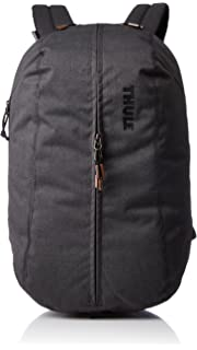 5402ebcee846 Amazon.co.jp: Thule Vea 21L Backpack LIGHT NAVY バックパック 21L ...