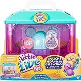 Little Live Pets Surprise Chick House Electronic Pet
