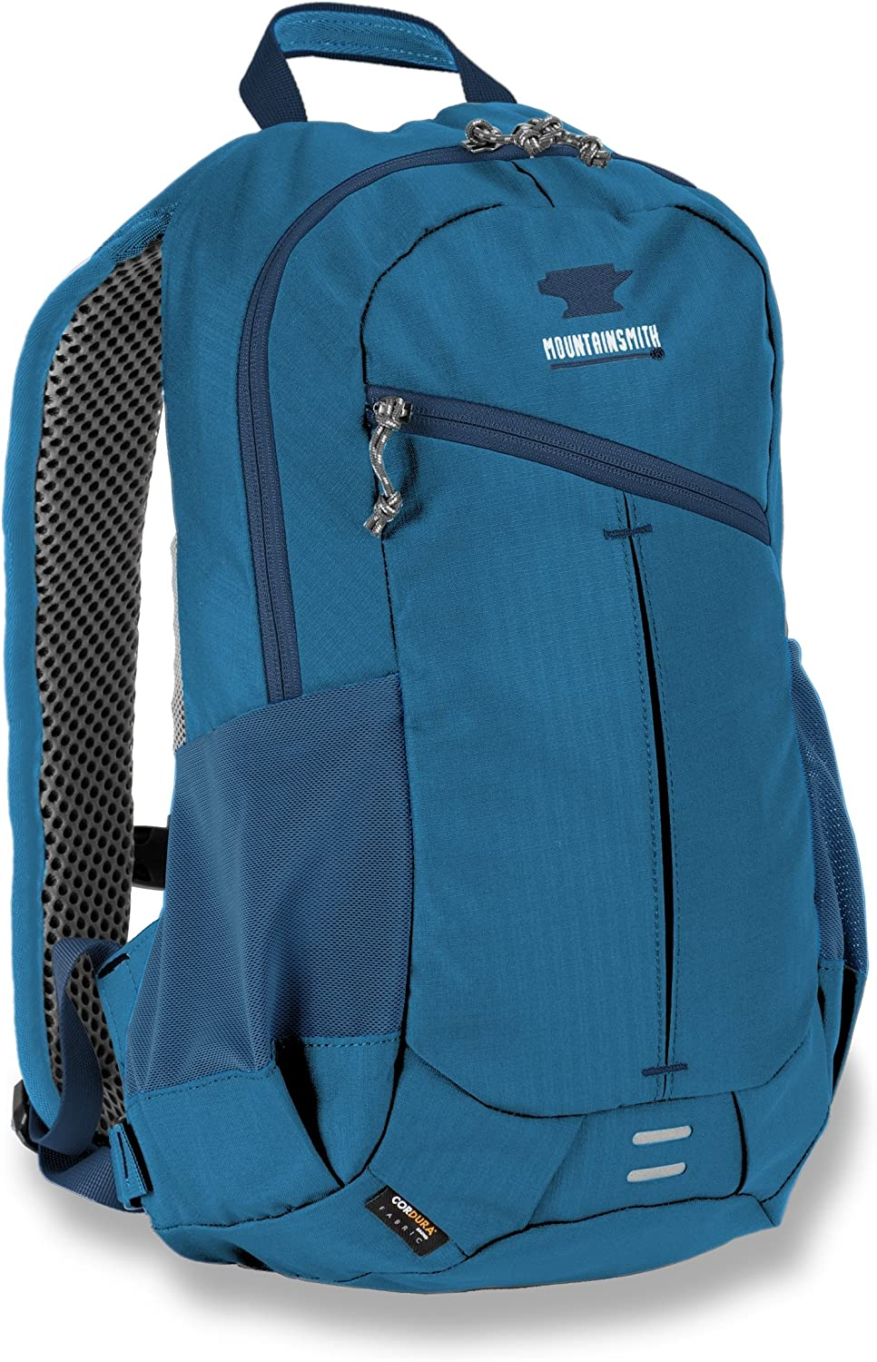 Mountainsmith Clear Creek 12 Backpack