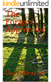 The Foragers Apprentice
