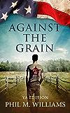 Against the Grain YA Edition