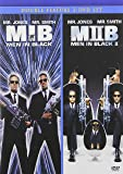 Men in Black (1997) / Men in Black II - Set