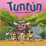 Tuntún: 86 (Álbumes ilustrados)