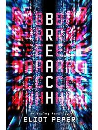 Breach (An Analog Novel)
