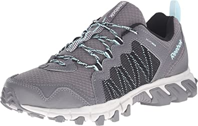 Reebok Trailgrip RS 4.0 Trail Zapatillas de Running: Amazon.es: Zapatos y complementos