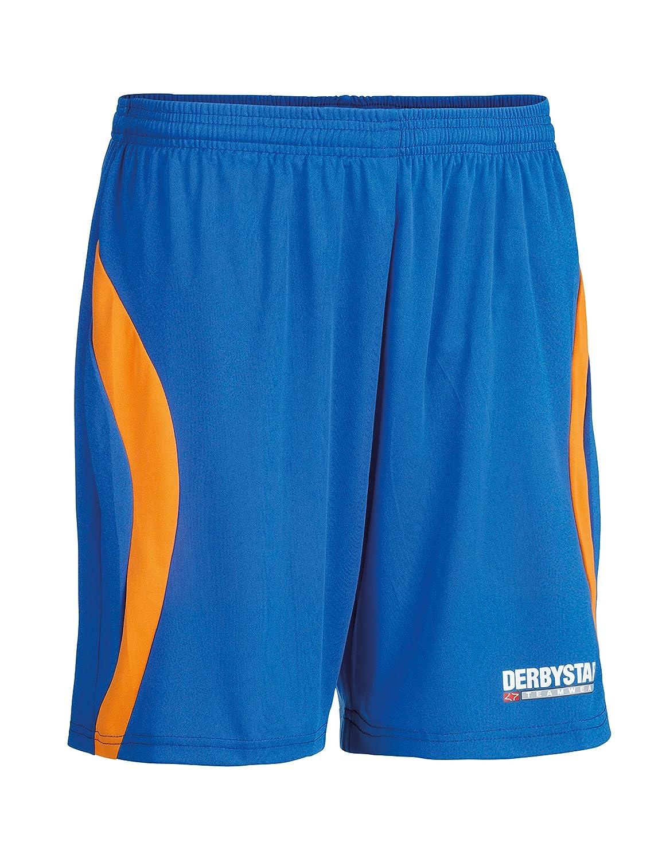 Pantalones de Portero Derbystar Torwarthose Aponi