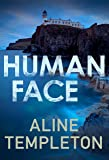Human Face (DI Kelso Strang)
