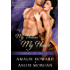 My Hellion, My Heart (Lords of Essex Book 3)