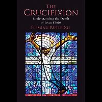 Amazon Best Sellers: Best Christian Preaching