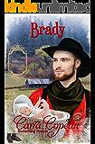 Brady (Bachelors and Babies Book 15)