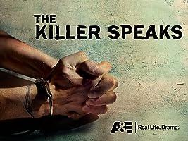 The Killer Speaks Season 1