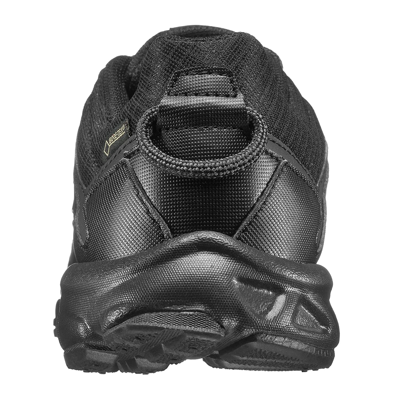Zapatillas de Senderismo para Hombre Reebok Franconia Ridge 3.0 GTX