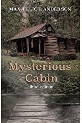 The Mysterious Cabin Kindle Edition