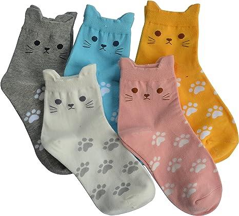 Mejores regalos para los amantes de los gatos [year] 6