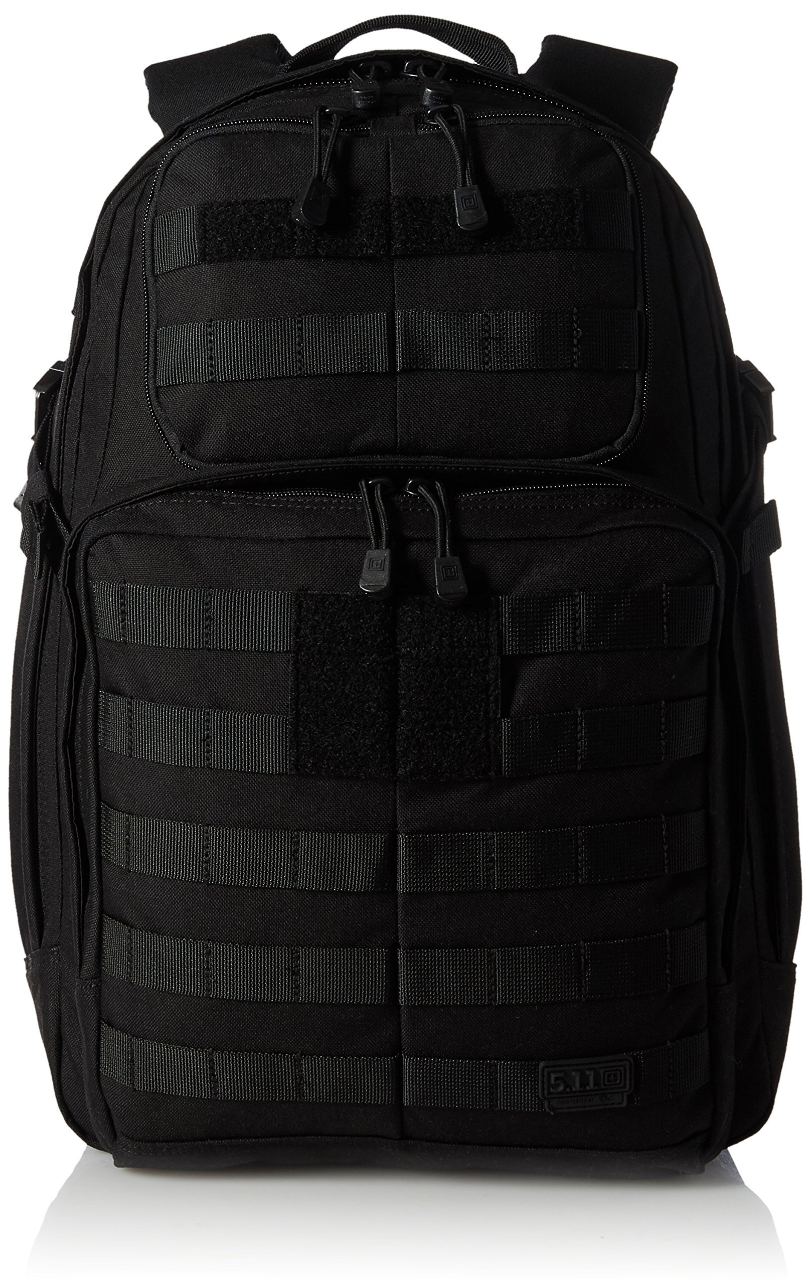 5.11 Tactical RUSH 24 Backpack by 5.11 Outdoor