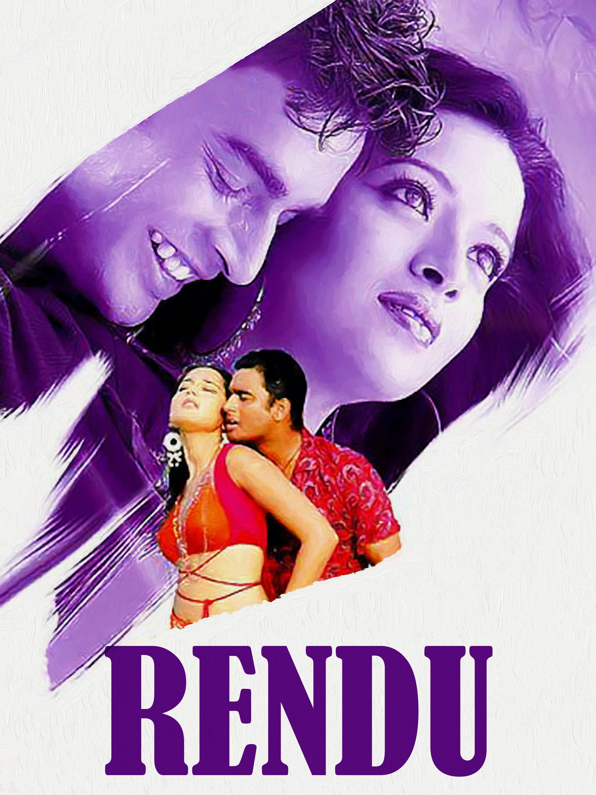 Watch Rendu | Prime Video