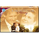 A Propósito De Henry [DVD]