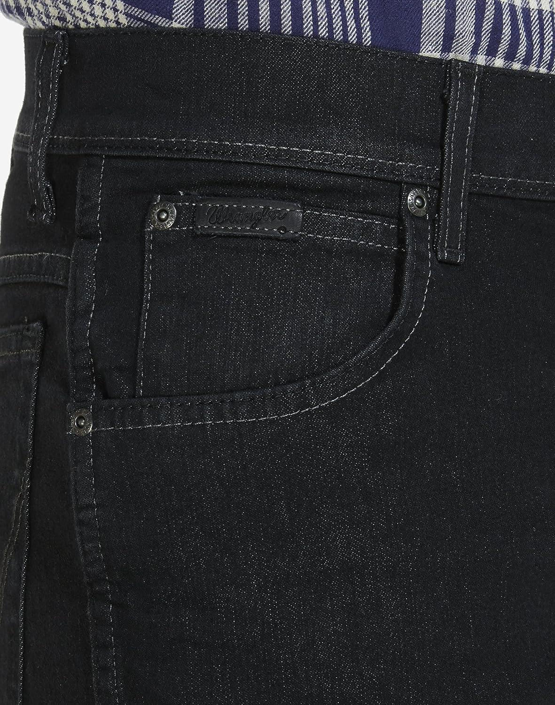 Wrangler Herren Texas Contrast' Jeans B00EU9N4R8 Jeanshosen Jeanshosen Jeanshosen Bekannt für seine schöne Qualität f48caf