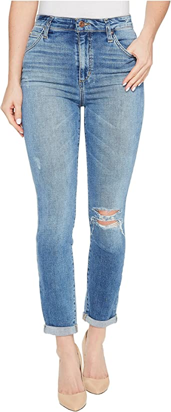 Joes Jeans Womens The Bella Ankle