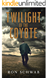 Twilight of the Coyote