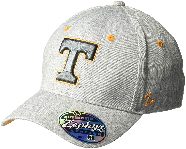 NCAA Mens Tailored Stretch Cap