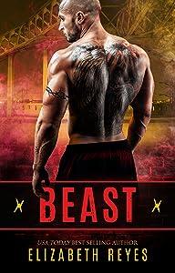 BEAST (Boyle Heights Book 2)