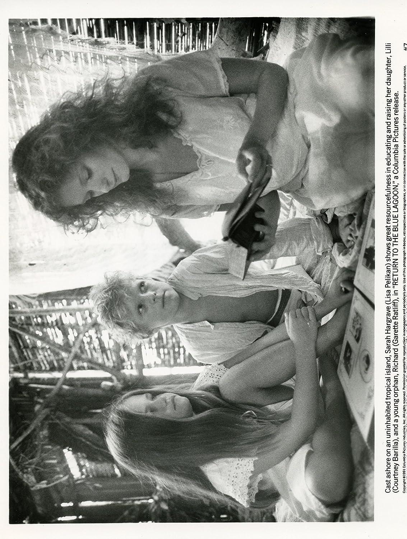 Janet Zarish,Nancy Welford XXX movies Lise Baldwin,Gala Gordon