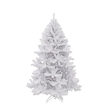 Amazon.de: triumph tree Icelandic Künstlicher Weihnachtsbaum, PVC ...