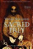 Sacred Prey