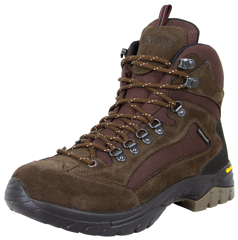 Mountain Stiefel Kaufen Sie günstige Designer Schuhe für