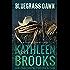 Bluegrass Dawn (Bluegrass Brothers Book 9)