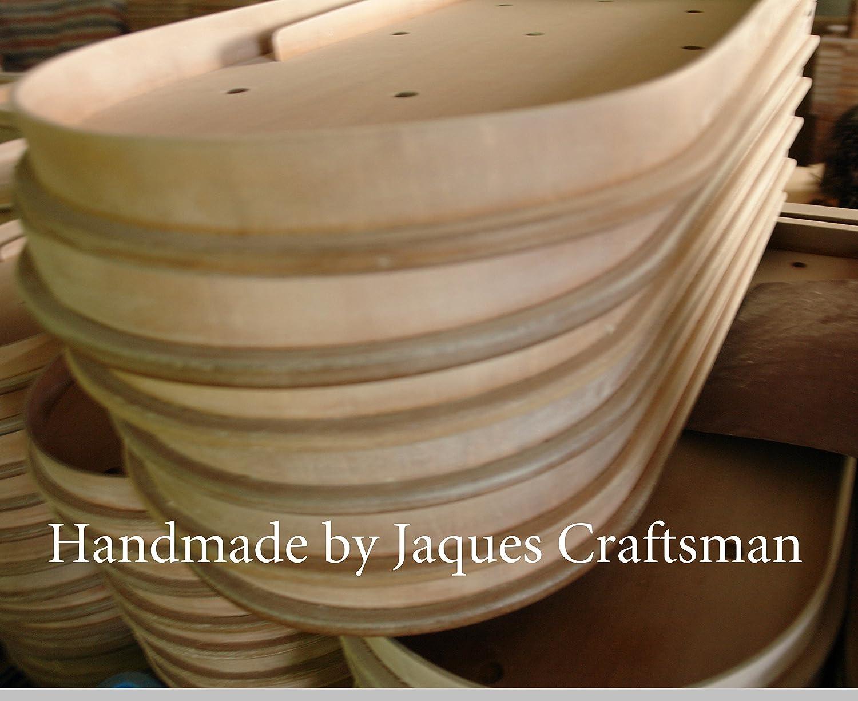 76cm Hit-A-Pin Original Luxury Grand Bagatelle Jaques of London